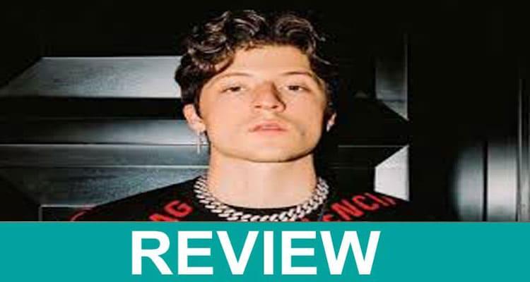 Ondreaz-Lopez-Review