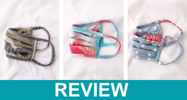 Priceless Smiley Face Mask Reviews 2021