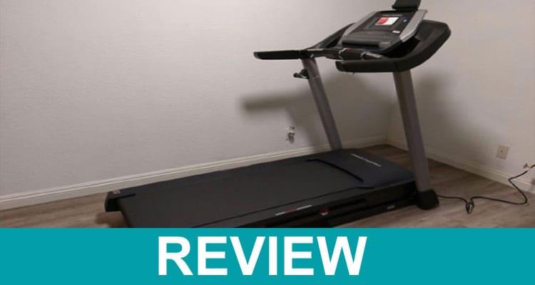 Proform 205 Cst Treadmill Reviews 2021