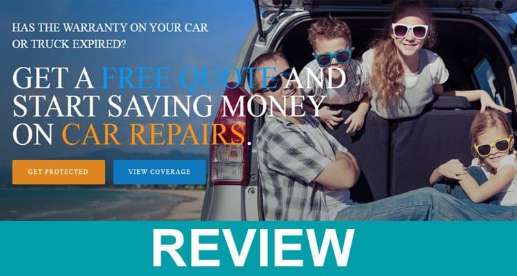 Protect My Car Reviews 2021