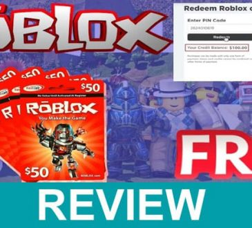 Rbx-Magic-Promo-Codes-2021-