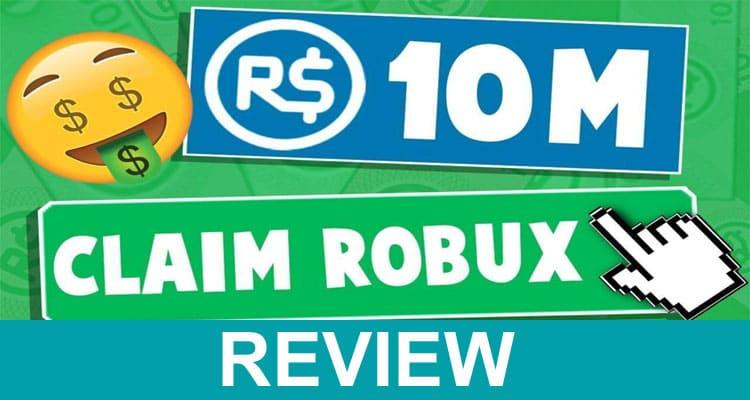 Robuxlove-.Net-Free-Roblox-