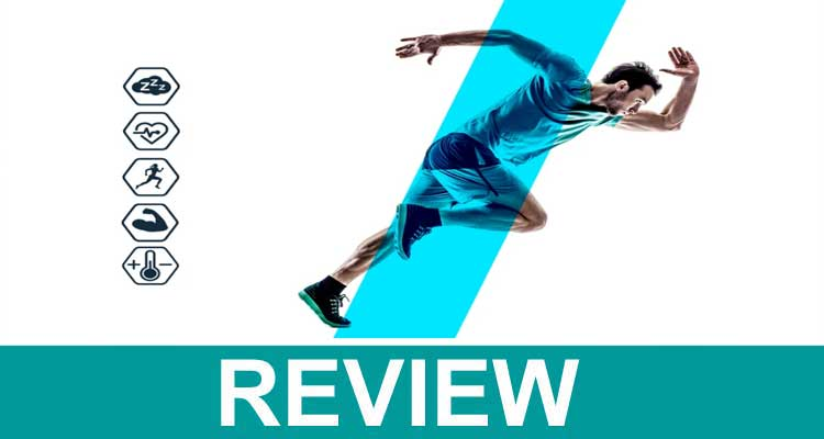 Sleepletics Reviews 2021.