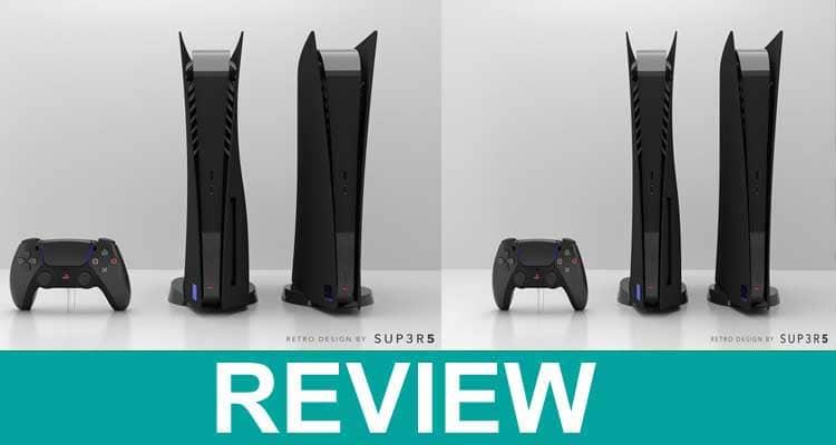 Sup3r5 com Reviews 2020.