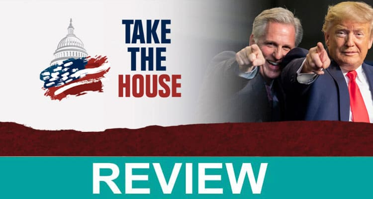 Take-The-House-Review