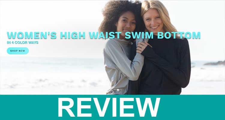 Tutublue Reviews 2021.