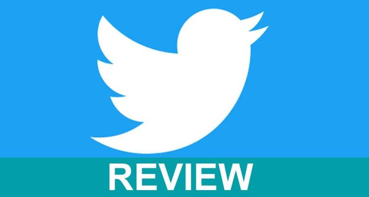 Twitter Public Policy Uganda 2021