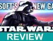 Ubisoft-Star-Wars-Open-Worl