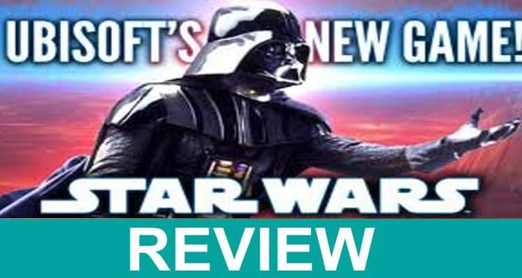 Ubisoft-Star-Wars-Open-Worl