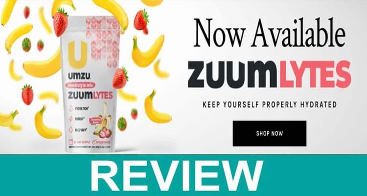 Umzu-Review