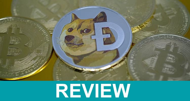 What App Can I Buy Dogecoin 2021