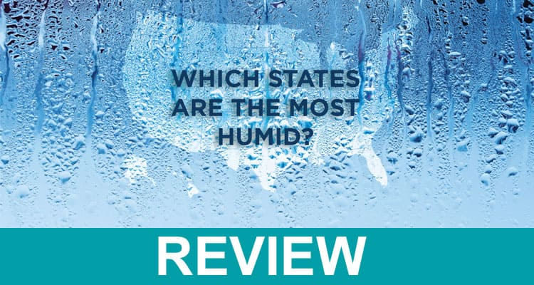 Which-State-Has-the-Highest