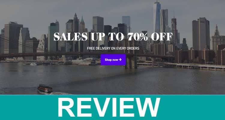 Windysales.com Reviews 2021