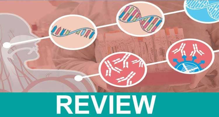 World Health Organization Pcr Test Changes 2021.