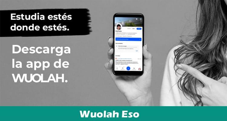 Wuolah Eso 2021