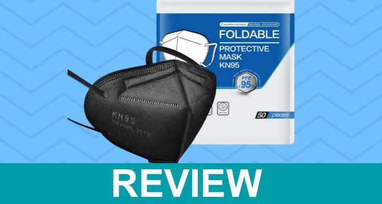 Wwdoll kn95 Review 2021