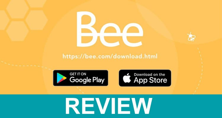 bee.com Cryptocurrency Value 2021