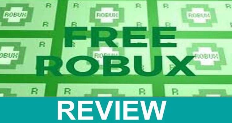 Robex.ML Review