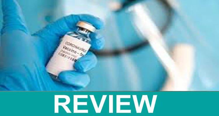 Cvs COVID Vaccine Registration Review