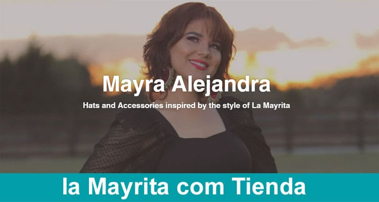 la Mayrita com Tienda 2021