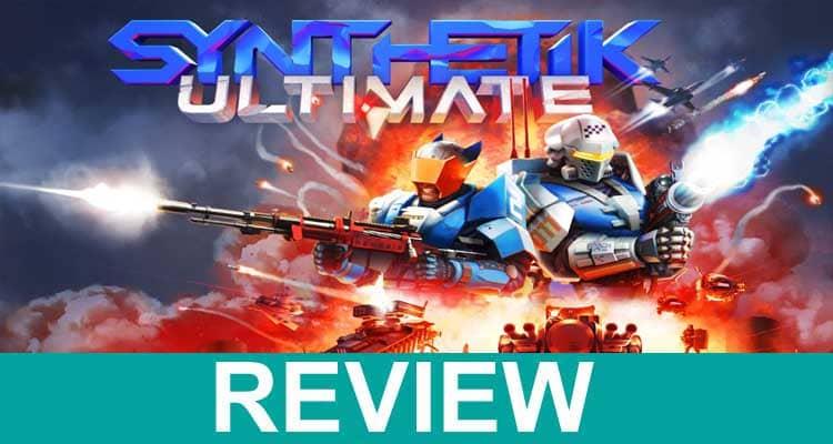 realrawnews Reviews,