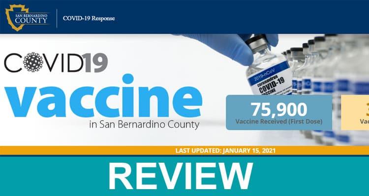 sbcovid19-Com-Vaccine-65plu