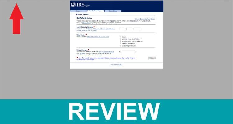 www4.irs.gov-Legit-2021 (1)