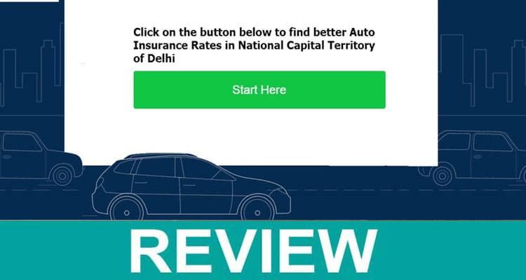 Autodiscount Quotes Review 2021