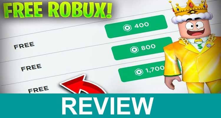 Beastbux.com Online Gaming Website Reviews