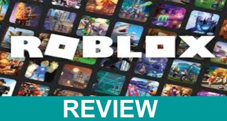 Beastbux.com Roblox 2021
