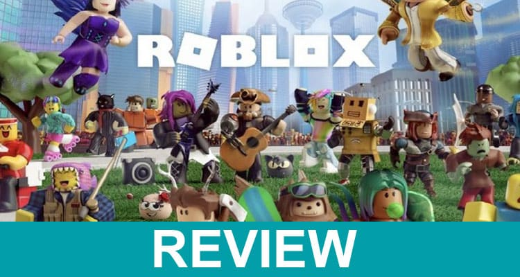 Beginblox Free Roblox 2021