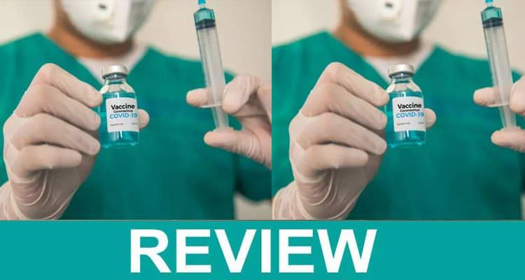 Big Y COVID Vaccine 2021