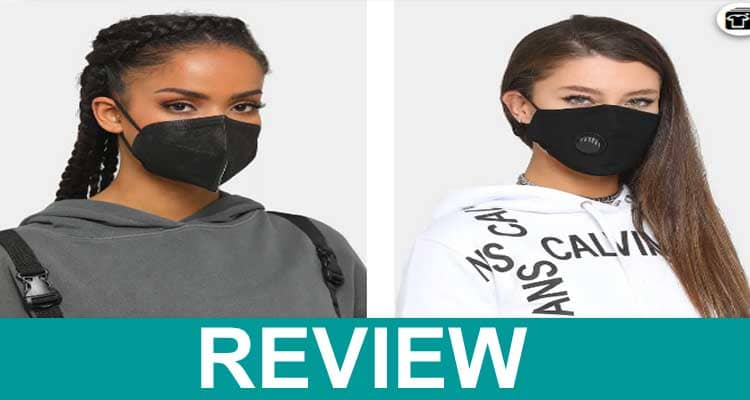 Black Face Masks Perth Reviews. 2021.