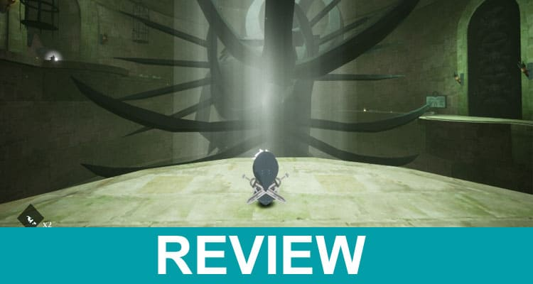 Blue Fire Game Review 2021