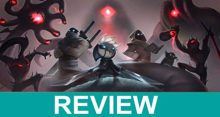 Blue-Fire-Switch-Review