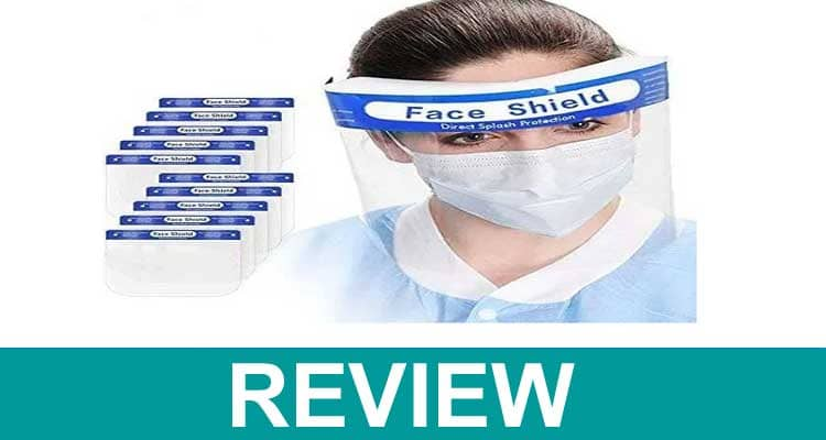 Bona Fide Masks Reviews 2021