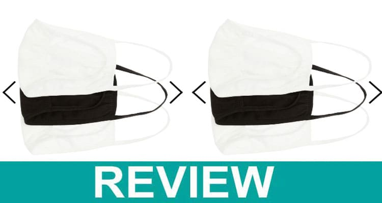 Bonds-Face-Mask-Reviews