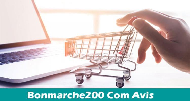 Bonmarche200 Com Avis 2021 Dodbuzz