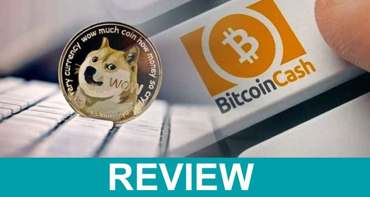 Can You Buy Dogecoin on Fidelity 2021