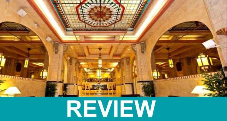 Cecil Hotel la Reviews 2021