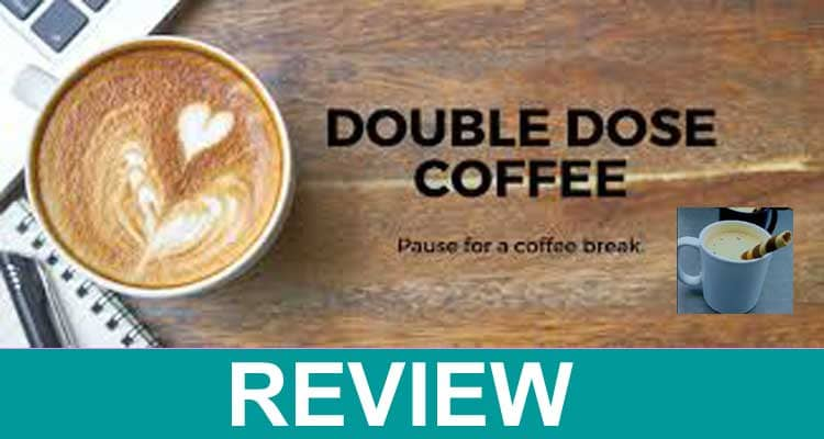 Coffee Dose Reviews