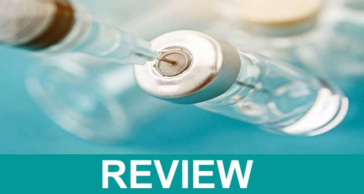 Curative COVID Vaccine 2021