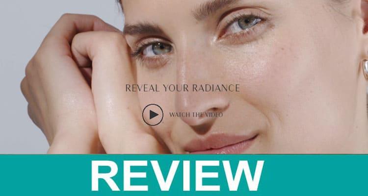 Diamond Glow Review 2021