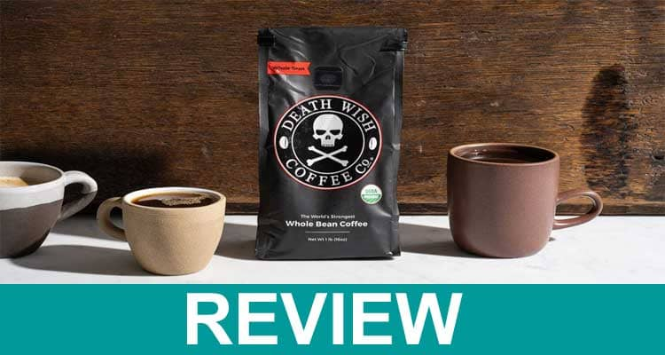 Dose Coffee Reviews 2021