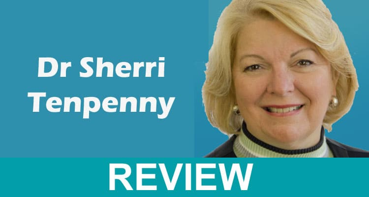 Dr Sherri Tenpenny Reviews 2021