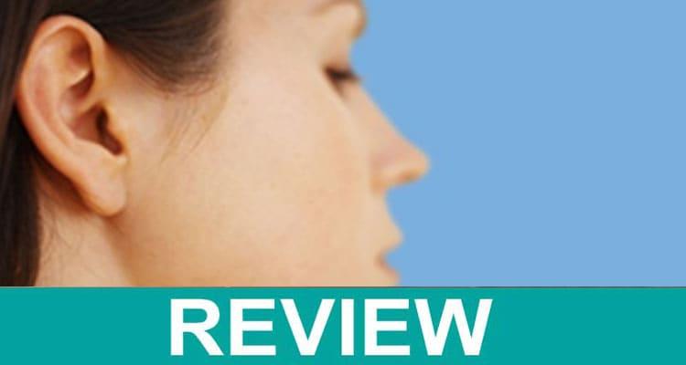 Ear-Pal-Review