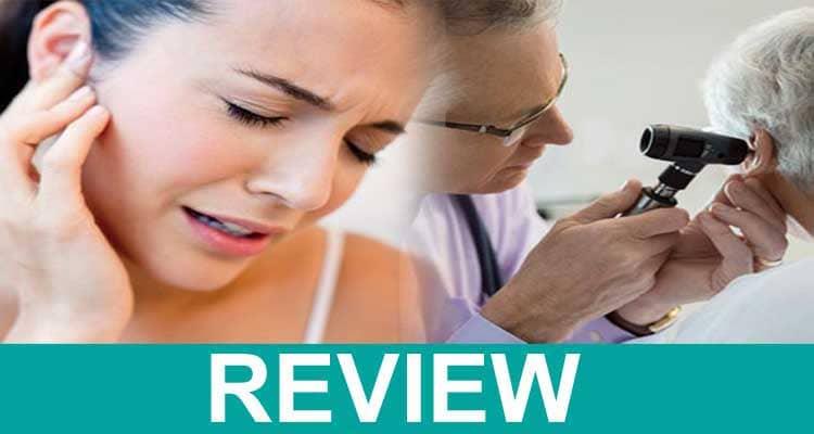 Earwax Catcher Reviews 2021.