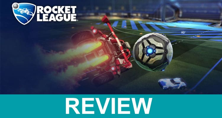 Error-42-Rocket-League-Xbox Reviews