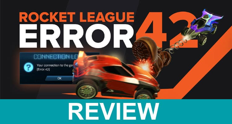 Error-42-Rocket-League-ps4- Rreviews