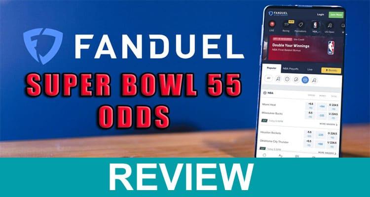 Fanduel 55 1 Promo Code 2021